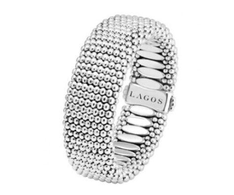 lagos bracelet