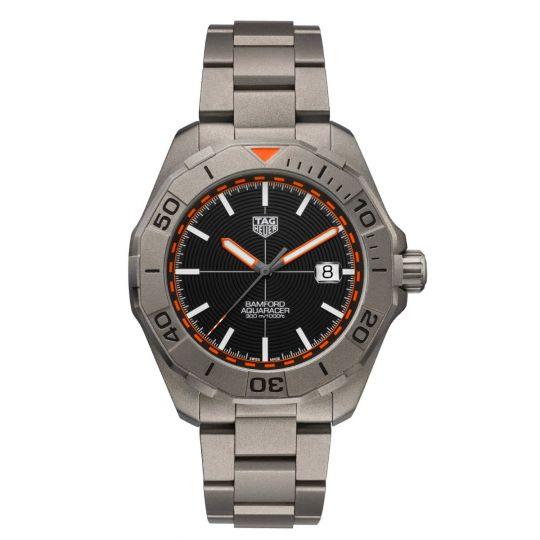 tag aquaracer watch