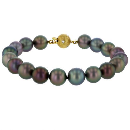pearl bracelet bead jewelry clasp