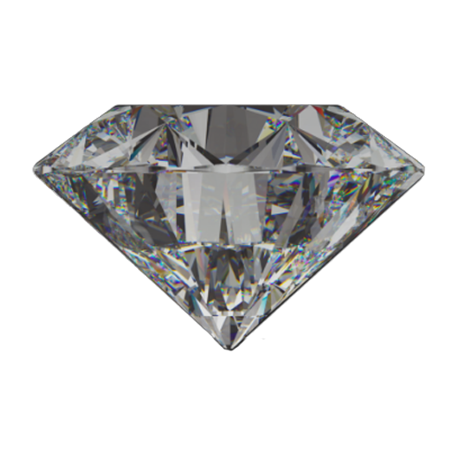 Borsheims Diamond