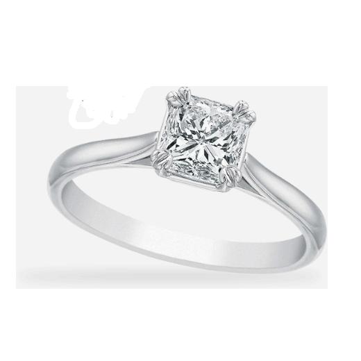 diamond ring clarity