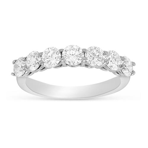 Womens Wedding Bands Wedding Rings Borsheims