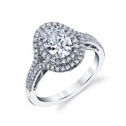 Wedding Rings Gold News Idc