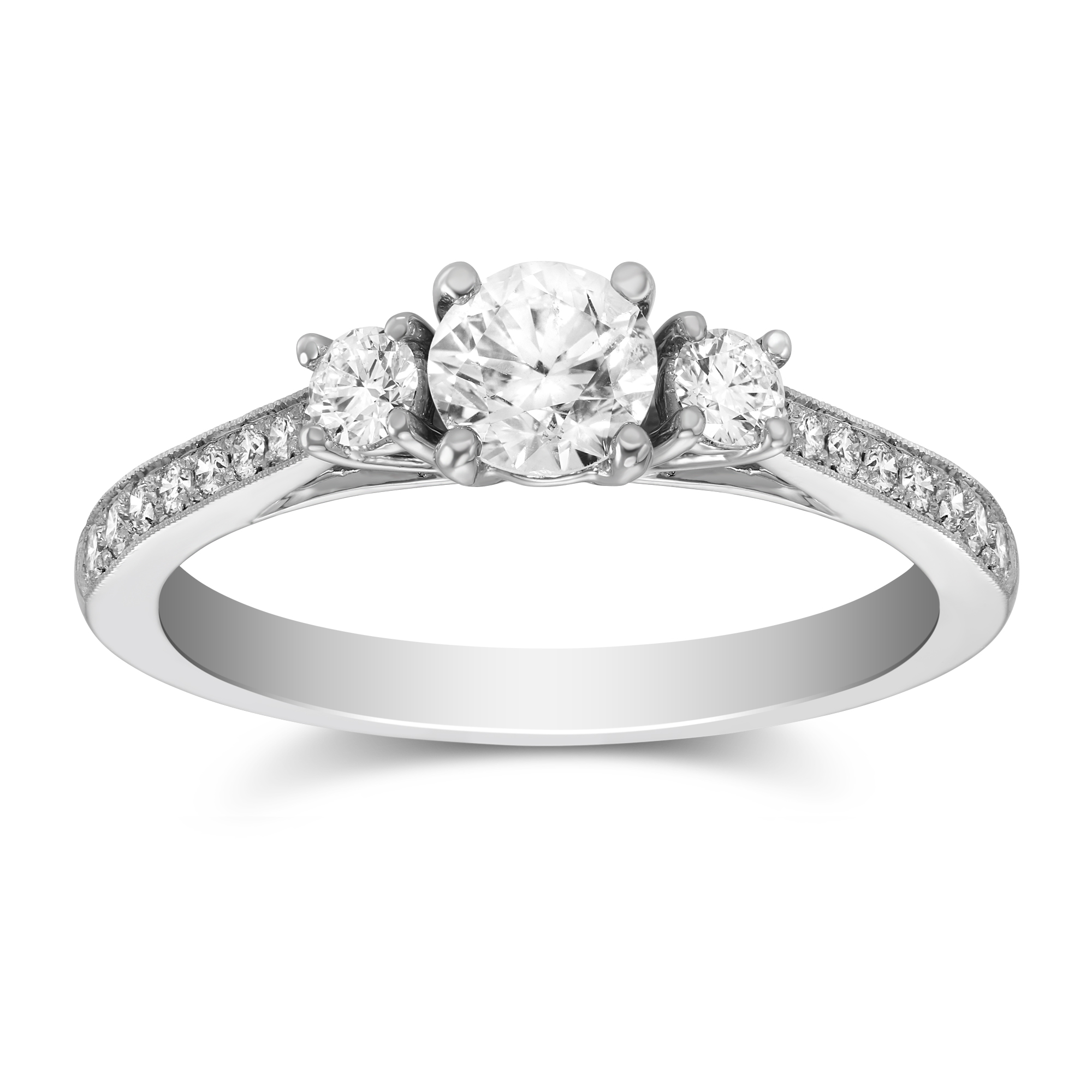 full curved unique fresh milgrain pave diamond wedding band download of size best