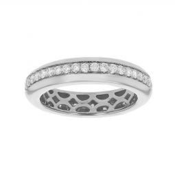 Diamond Rings Borsheims