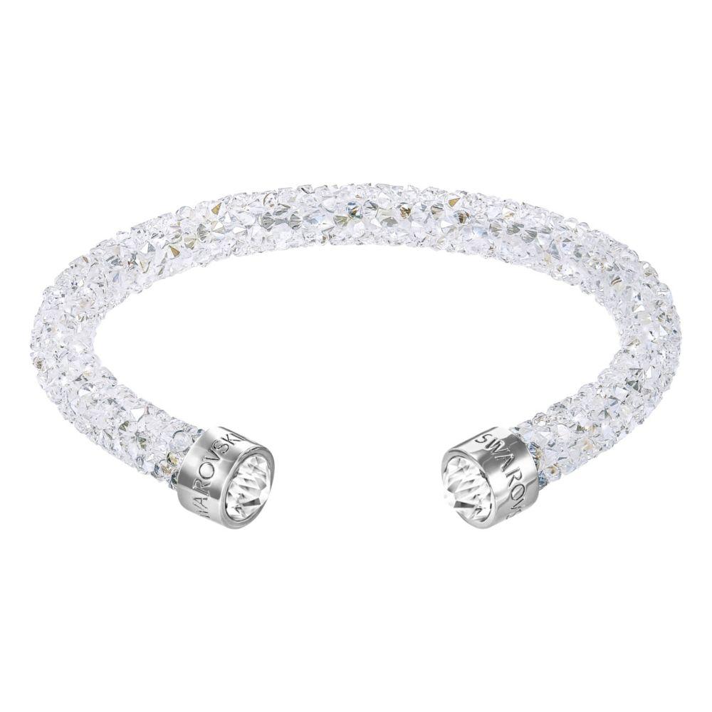 Swarovski Jewelry   Borsheims 23ae841bb764