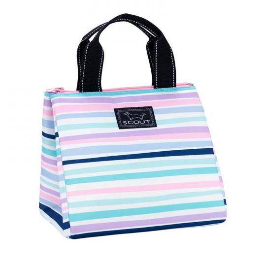 a23c23f475a SCOUT Bags Eloise Big Little Lines Lunch Box | Borsheims