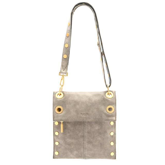 261e3a5bef Hammitt Montana Reversible Crossbody Bag