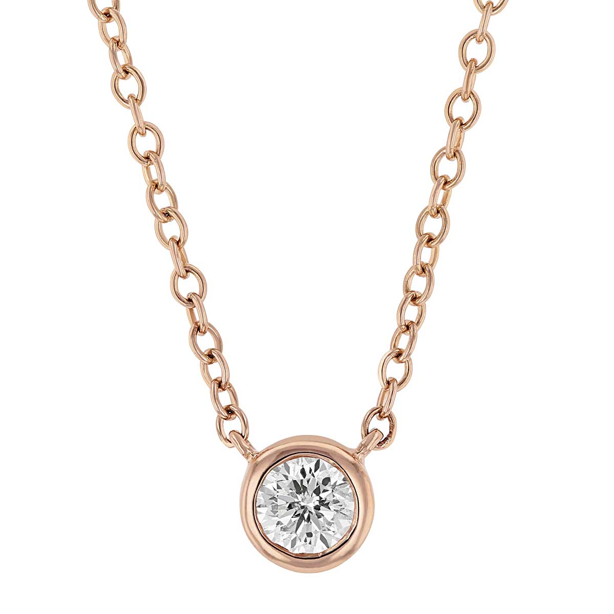 c9c44c8937 Diamond Jewelry - April Birthstone Jewelry | Borsheims