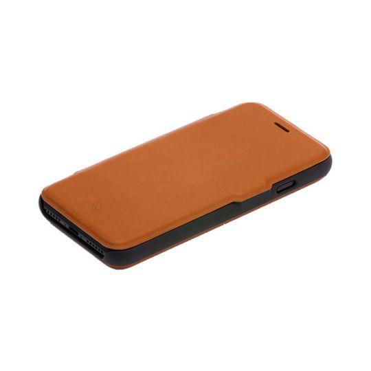1b7b577127 Bellroy iPhone 7 Phone Wallet, Caramel