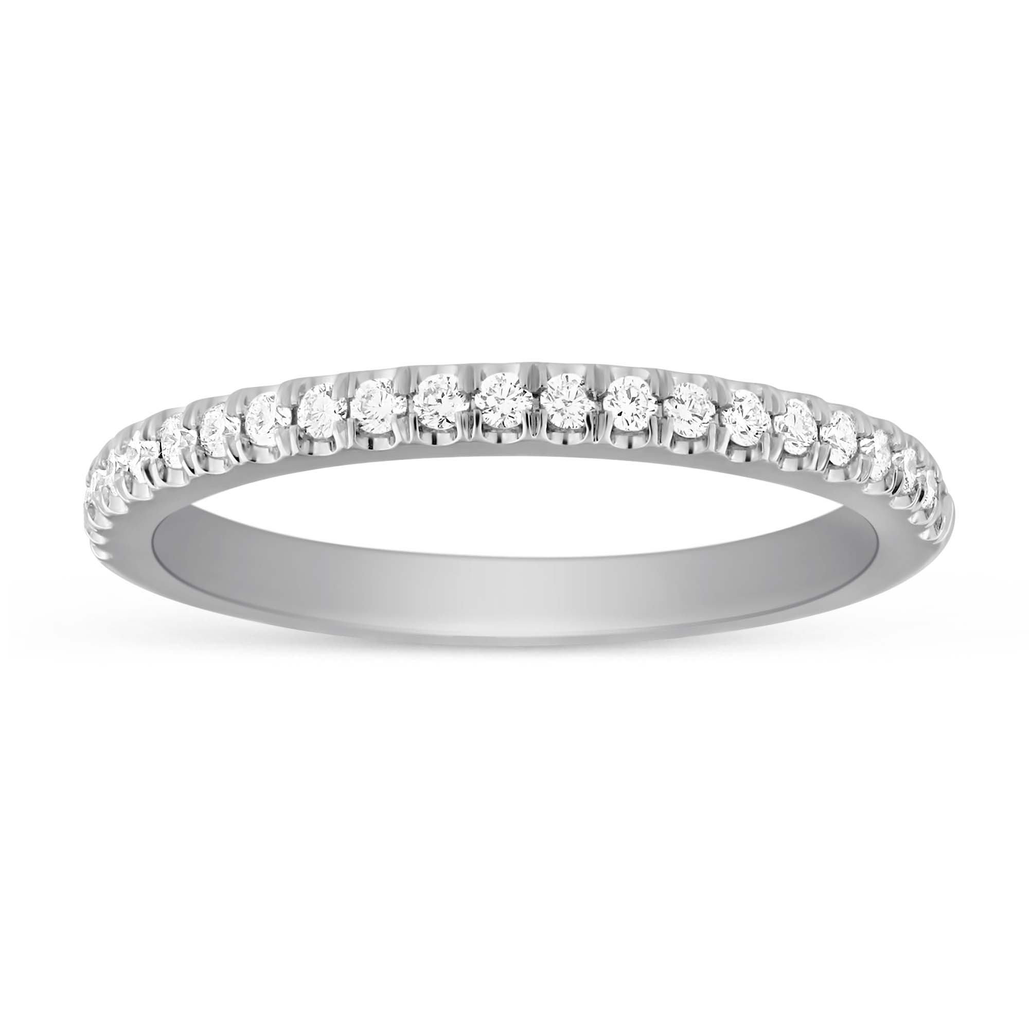 img scroll victorious white products bands diamond eternity gold band heart wide
