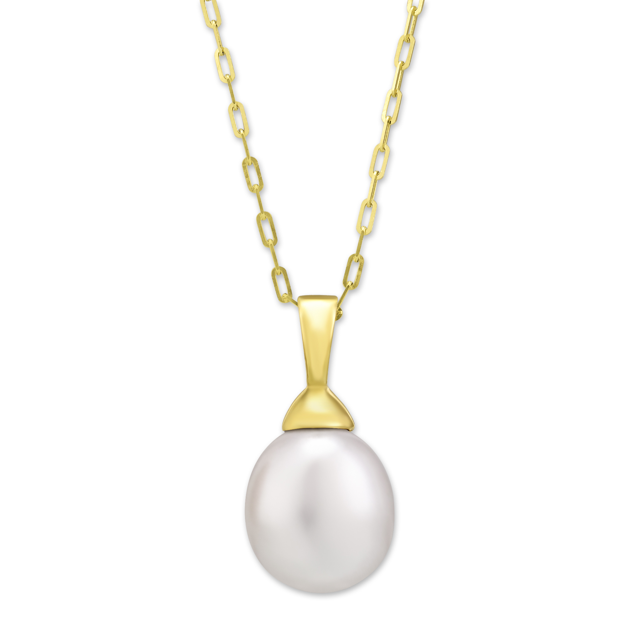 necklace jeweller pearl laings akoya cultured pendant strand mikimoto