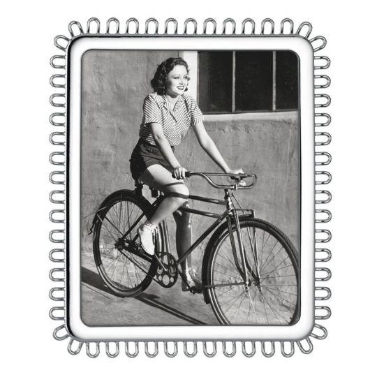 Kate Spade Keaton Frame 8x10 Borsheims