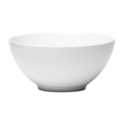 Rosenthal Loft Round Cereal Bowl 6 25 Quot Borsheims