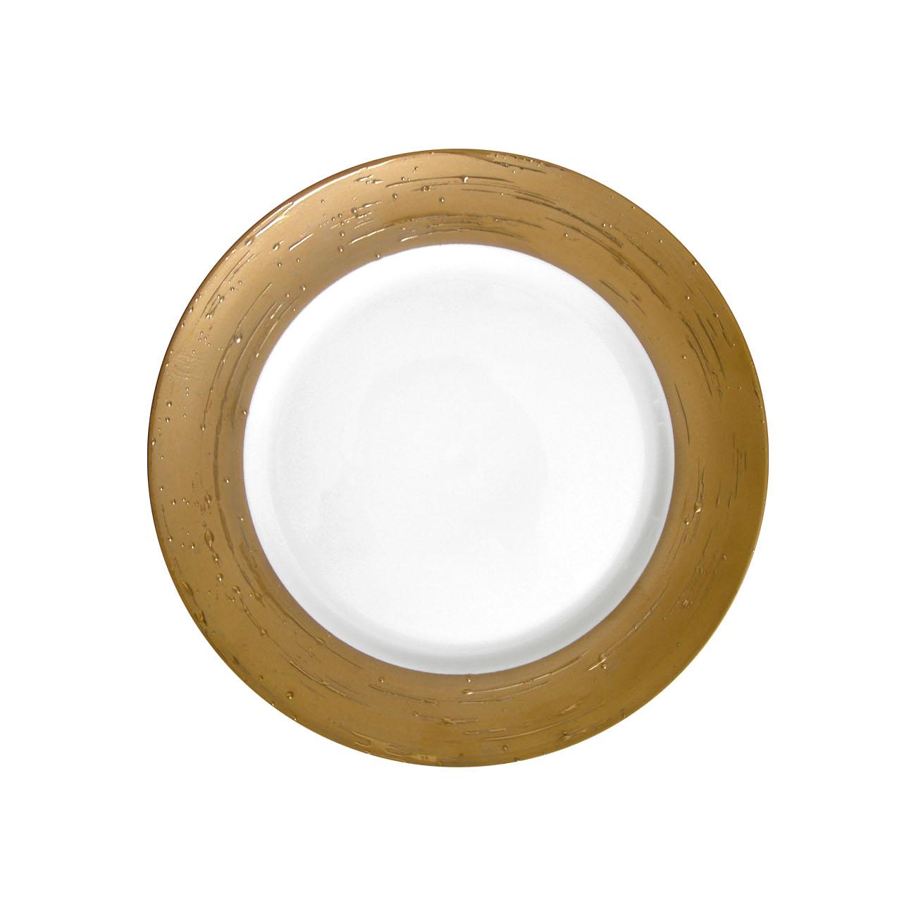 Porcel Auratus OB Dinnerware | Borsheims